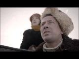На Первом канале премьера - многосерийный фильм `Ладога` - Первый канал