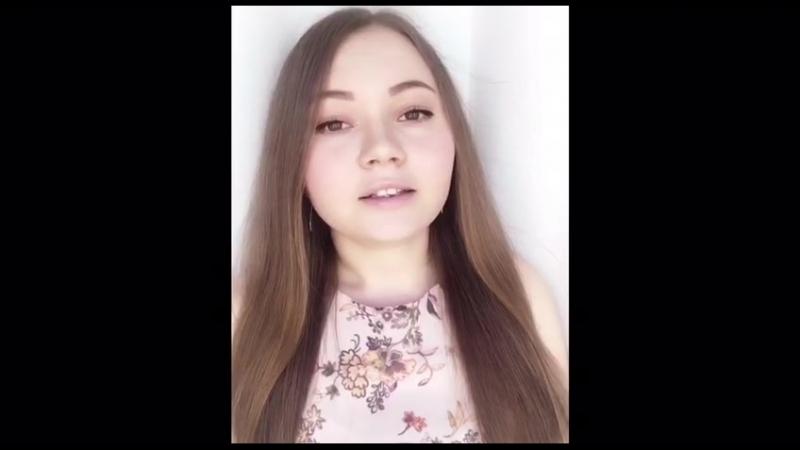 Маме - Розалия Ягафарова