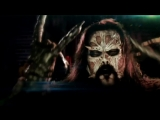 Lordi - This Is Heavy Metal_720p