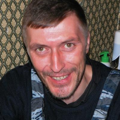 Коля Гилёв, 23 декабря , Москва, id221435234