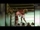 [MikeBest] Mike Tyson vs. Steve Zouski, 1986.