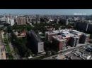 В отделении кардиохирургии Морозовской больницы проводят уникальные операции на открытом сердце