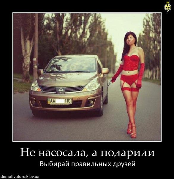 russkaya-zrelaya-burno-konchaet