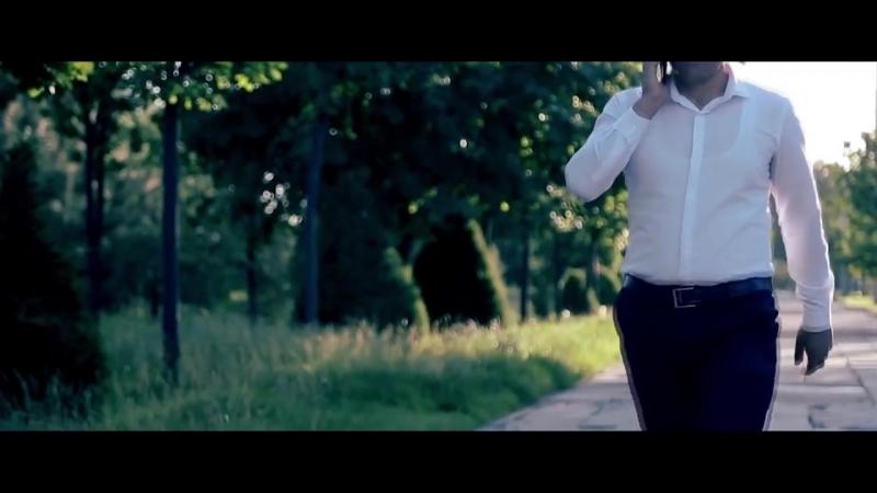 Meros (qisqa metrajli film)