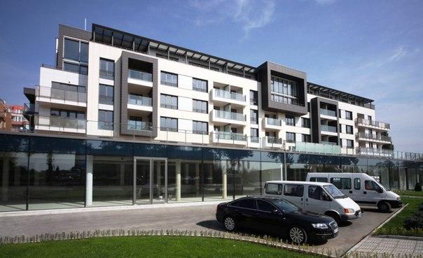 недвижимость в болгарии цены 2015