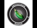 ☢S.T.A.L.K.E.R ☢ Dead Air-из сталкера в ветерана зоны(Лиманск,Мертвый город,Янтарь) 7
