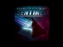 Advection Stride - Sentinel [Full Album]