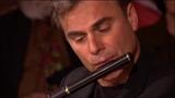 Mozart W.A. Flute Quartet C major, K.Anh.171285b Andrea Griminelli flute and Quartetto di Cremona