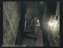 Resident Evil Remake Trailer 1 GameCube
