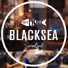 Black Sea | Вкусный ресторан | г. Севастополь
