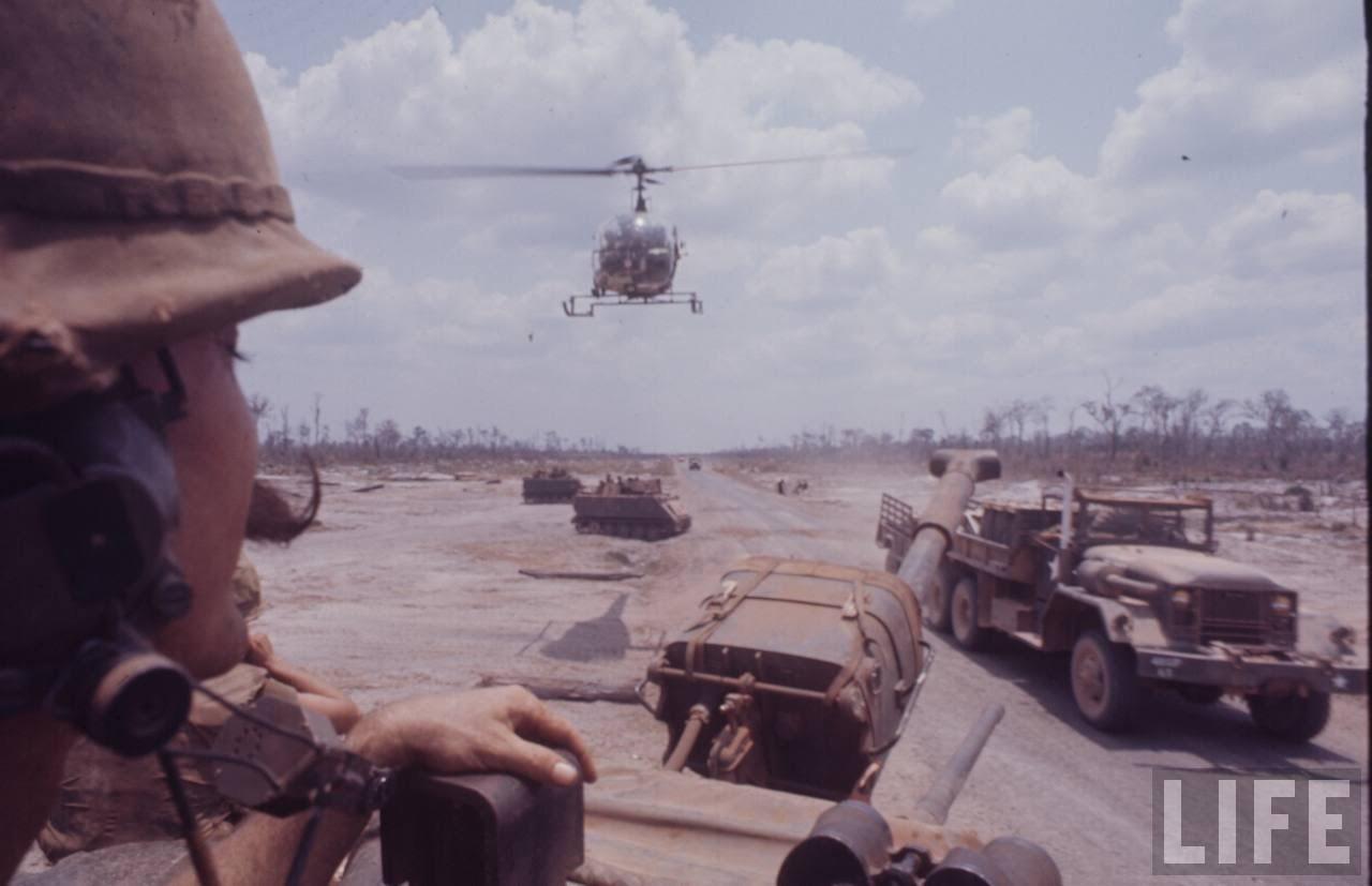 guerre du vietnam - Page 2 Zi6LgayB7rs