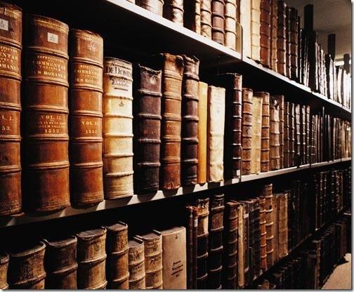 100 книг для успешного бизнеса в интернете!--------------------------