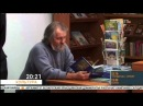 Пытлева, Дежинска, Вспышки на Белсат ТВ смотреть с 220