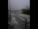 нуринский район село Шахтёр