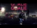 Arash_Nyusha_Pitbull_BlancoGoalie_Goalie-wap_sasisa_ru.mp4