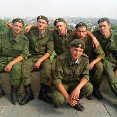 Николай Саранцев, 22 декабря 1994, Саратов, id69130092