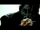 Mudvayne Slipknot Static X Smells Like Teen Spirit cover Nirvana mp4