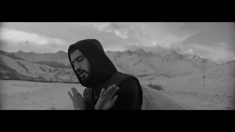 Miyagi - Вера (Video, 2018)