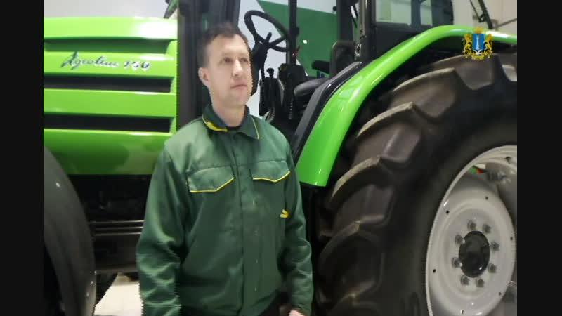 Александр Козлов преподаватель Ульяновского авиационного колледжа Межрегионального центра компетенций