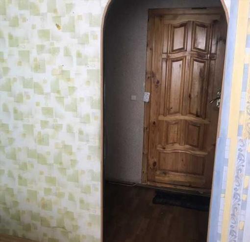 недвижимость Архангельск Садовая 36к1