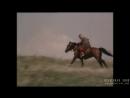 Дикое поле (1991)