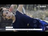 [장희령과 함께 배우는 모닝 필라테스] 닐링 암스 오버헤드 앤 닐링 사이드 스&#