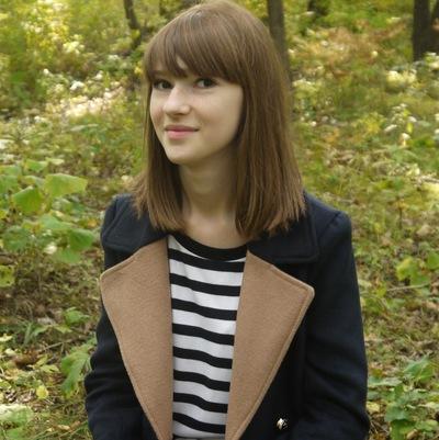 Violetta Semenchenko, 16 октября , Сочи, id88029810