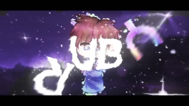 Ruby K2 | little lvl up soon video on youtube)