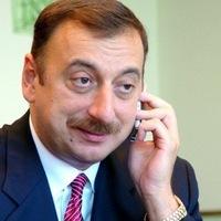 Сергей Акопов, 12 августа 1992, Москва, id93978672