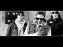 EBF Shula Kimu Un Km di Vita Official Video