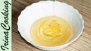 Инвертный СИРОП или чем заменить кукурузный сироп патоку мед сироп глюкозы Invert Sugar