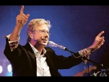 DON MOEN  BEST SONG COMPILATION -NIGERIAN GOSPEL MUSIC 2016 LATEST AFRICAN WORSHIP &amp PRAISE 2017
