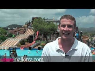 Western Water Park Magaluf & Aqualand, Majorca Water Park Guide