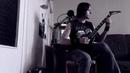 Breaking Benjamin - I Will Not Bow (Guitar Cover)