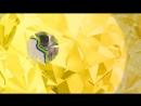 S.T.A.L.K.E.R. 2 - Фанатский трейлер.