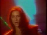 МузОбоз (1-й канал Останкино, 1993) Галина Романова - Гуляй, купец