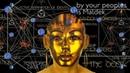 Joey Holder Adcredo - The Deep Belief Network