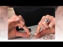 Magnet Lashes Магнитные накладные ресницы секрет красоты Ваших глаз - сногсшибательный взгляд