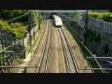 Modern Talking disco style. Love Оur Night - Italo Сhito instrumental Japan supe