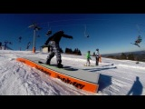 Friends at Feldberg (GoPro Hero3+ edit)
