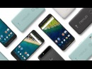 3DNews Daily 659: слухи о новом «гуглофоне», Microsoft и точные жесты, мгновенный принтер Fujifilm