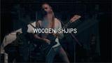 WOODEN SHJIPS - NOX ORAE 2018 Live performance HD