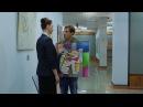 Филфак Кот гей из сериала Филфак смотреть бесплатно видео онлайн