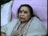 sahaj bhajan by mukhi ram ji (5)