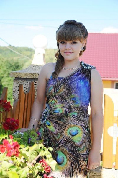 Маргарита Унгурян, 4 августа , Черновцы, id183781556