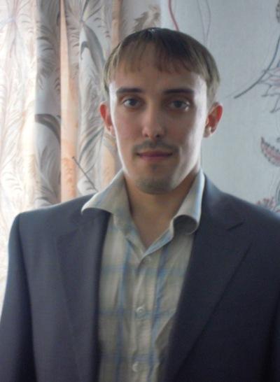 Денис Журавков, 26 сентября 1987, Ленинск-Кузнецкий, id10756998