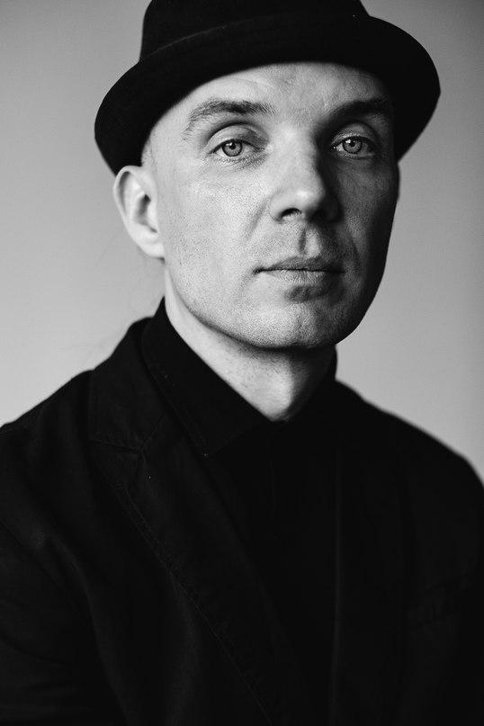 Антон Огурцов | Иваново