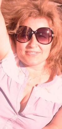 Sofia Koval, 26 марта , id154811651