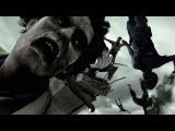 Dead Rising 3 - Релизный трейлер