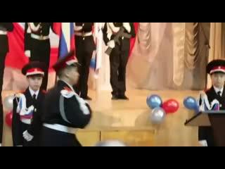 Роял Меджидов